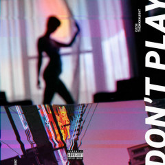 Don't Play (Single) - Ozzie
