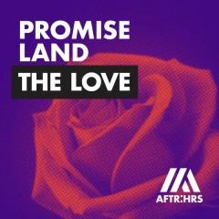 The Love (Single)