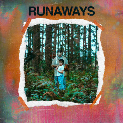 RUNAWAYS - Travis Thompson