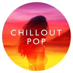Chillout Pop - Various Artists