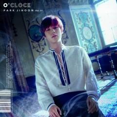 O'Clock (EP)