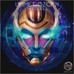 The Cell (Single) - Ummet Ozcan