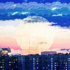 SSANGMOON (Single)