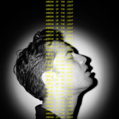 Arrow Of The Light (Single) - Benjamin Amaru