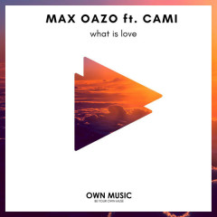 What Is Love (Single)