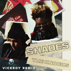 Shades (Viceroy Remix) - The Knocks