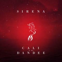 Sirena (Single) - Cali Y El Dandee
