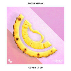 Cover It Up (Single)