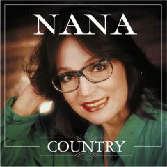 Nana Country - Nana Mouskouri