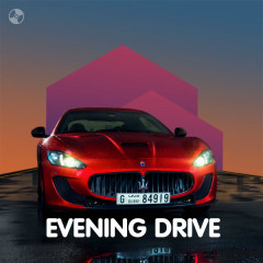 Evening Drive - Various Artists