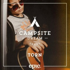 Torn - Campsite Dream