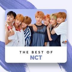 Những Bài Hát Hay Nhất Của NCT - NCT