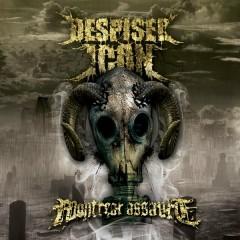Montreal Assault - Despised Icon