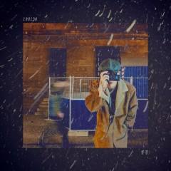 Scenery (Single)