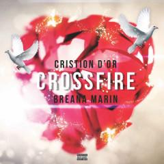 Crossfire (Single)