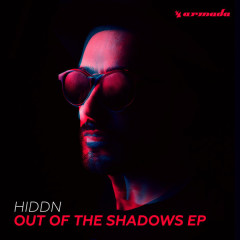 Out Of The Shadows (EP) - HIDDN