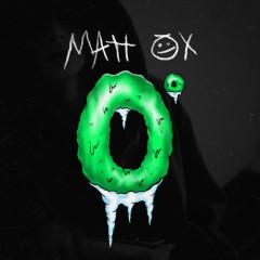 Zero Degrees (Single) - Matt OX