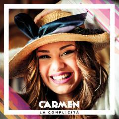La Complicità - Carmen
