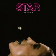 Star (Single) - Ronny J