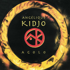Agolo - Angelique Kidjo