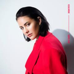 Undanflykter (Single) - Molly Sandén