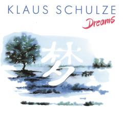 Dreams - Klaus Schulze