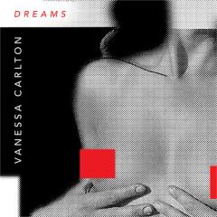 Dreams (Single)