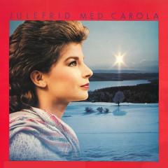 Julefrid med Carola - Carola