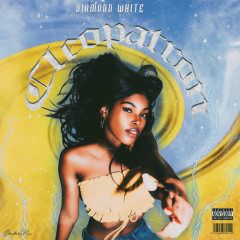 Cleopatron (Drunk on Me) (Single) - Diamond White