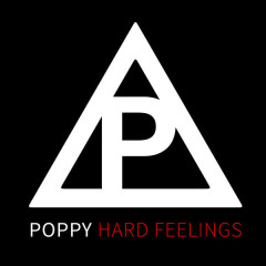 Hard Feelings (Single) - Poppy