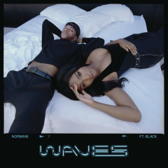 Waves (Single) - Normani, 6LACK