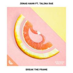 Break The Frame (Single)