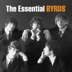 mp3 byrds