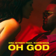 Oh God (Single)