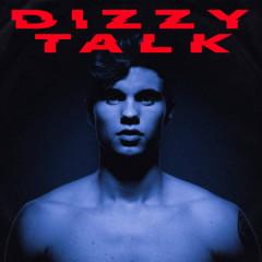 Dizzy Talk (Single)