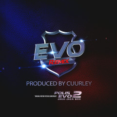 EVO Remix