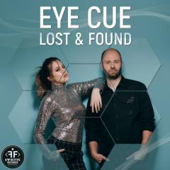 Lost & Found (Single) - Eye Cue