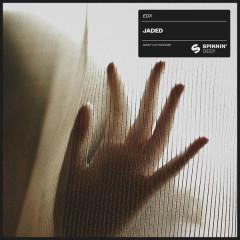 Jaded (Single)