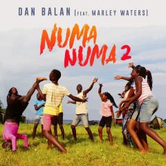 Numa Numa 2 (Single) - Dan Balan