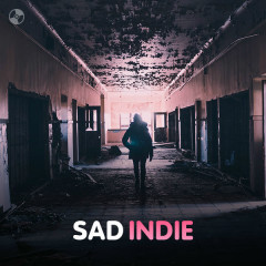 Sad Indie - Various Artists