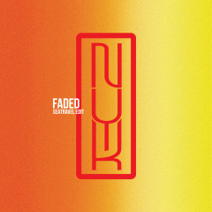 faded (SeaTravel Edit)