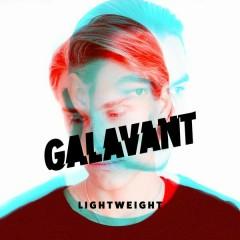 Lightweight - Galavant