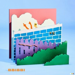 BBIBBI (Single)
