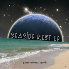 Seaside Rest EP