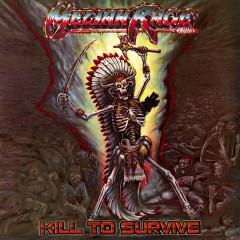 Kill to Survive
