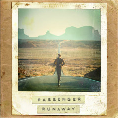 Why Can't I Change (Single) - Passenger