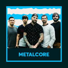 Metalcore - Various Artists