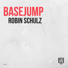 Basejump (Single) - Robin Schulz
