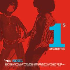 '70s Soul #1's - Various Artists