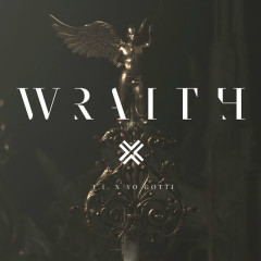 Wraith (Single) - T.I.